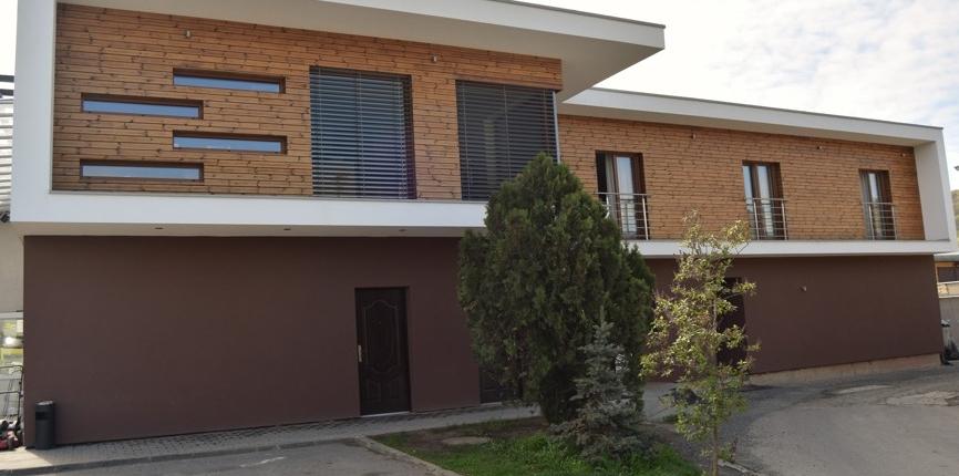 Ubytovanie-Svidnik-Stavbet